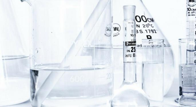 The Week Ahead In Biotech: J&J Vaccine Adcom Meeting, Sarepta FDA Decision And Plenty Of Earnings