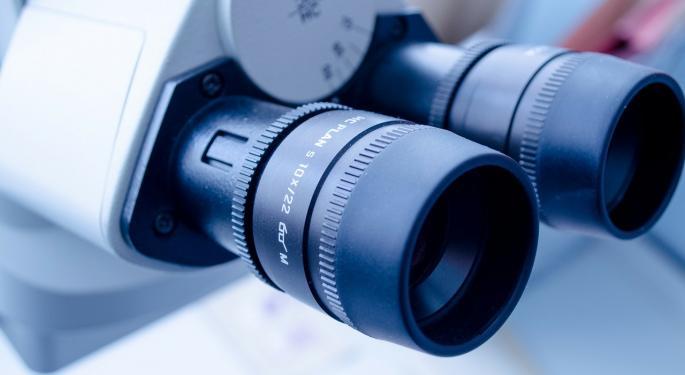 ARMO Biosciences Has 'Potential Blockbuster' Cancer Drug In Pipeline, BMO Says