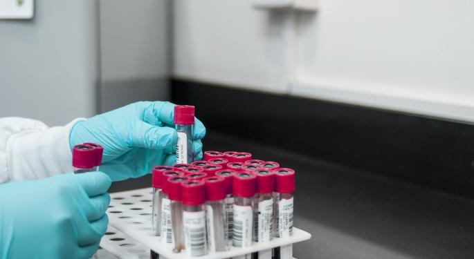 Co-Diagnostics To Provide Coronavirus Tests To Certified US Labs After FDA Policy Change