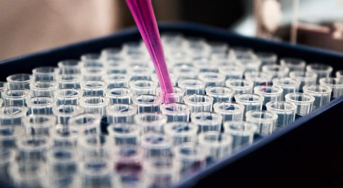 CanSino Biologics Shares Rose 380%  As COVID-19 Vaccine Promise Emerges
