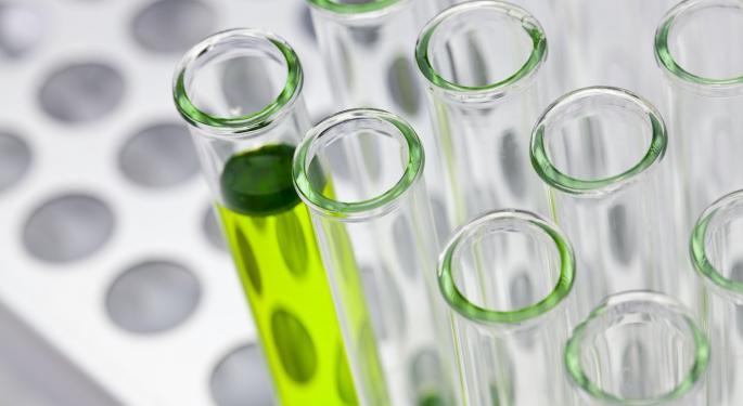Biopharmaceutical Company Nkarta Raises $290M In IPO