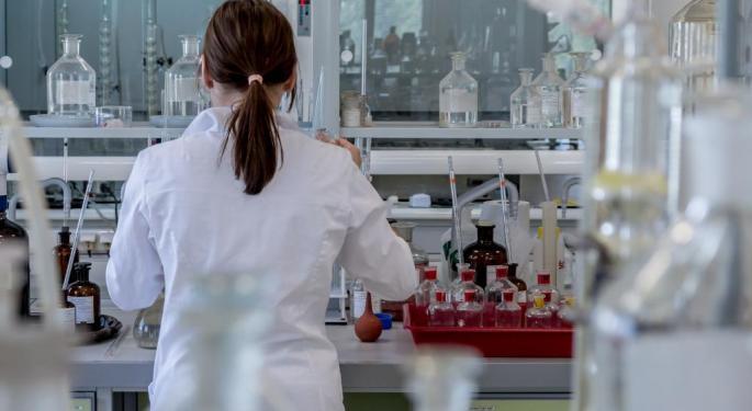 The Week Ahead In Biotech May 23-29: Eton, Lantheus FDA Decisions, Adcom Test For Provention, Chiasma Data Presentation