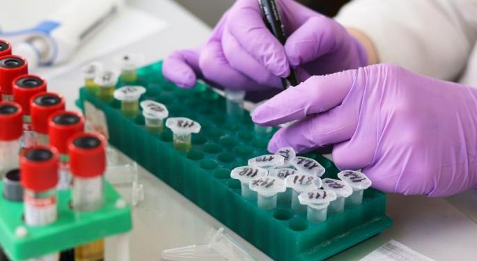 The Week Ahead In Biotech April 25-May 1: FDA Decisions For Sol-Gel, Protalix Bio, Ardelyx