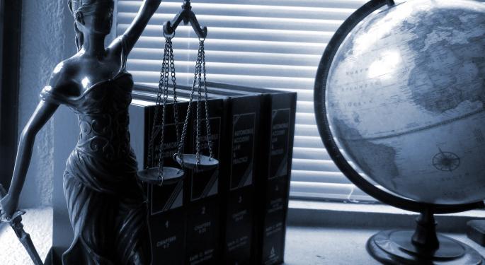 Adding Perspective To Google's $2.7 Billion European Fine
