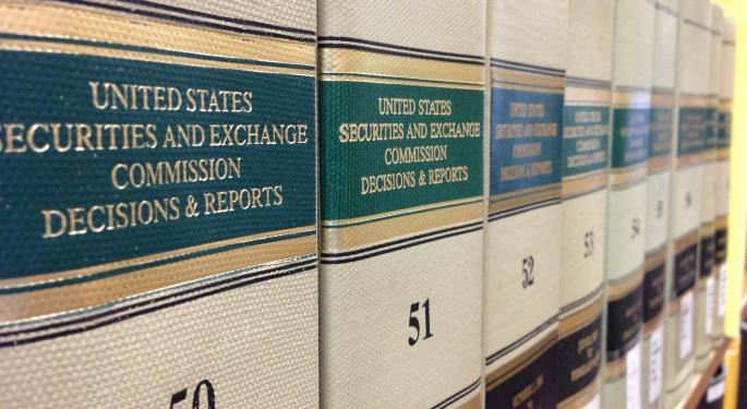 8-Ks, 10-Qs And 10-Ks: How Investors Use SEC Filings