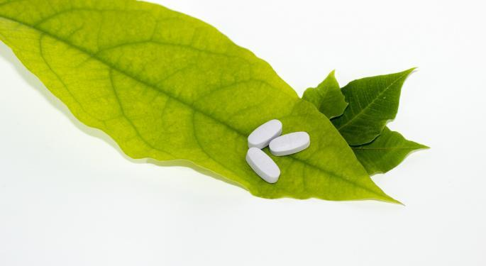 Bill Ackman Vs. Herbalife: The Saga Continues...