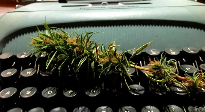 Moms, Presidents And Open Letters: The Tango For Cannabis Legalization And Home Growing In Latin America