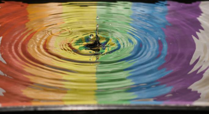 Tim Cook, Satya Nadella, Others Praise Supreme Court's Landmark Decision Protecting LGBTQ Employees