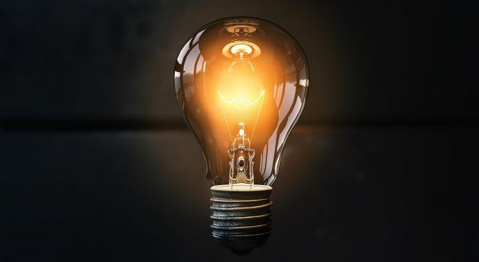 "15 grandes ideas en ""innovación disruptiva"" según Ark Funds"