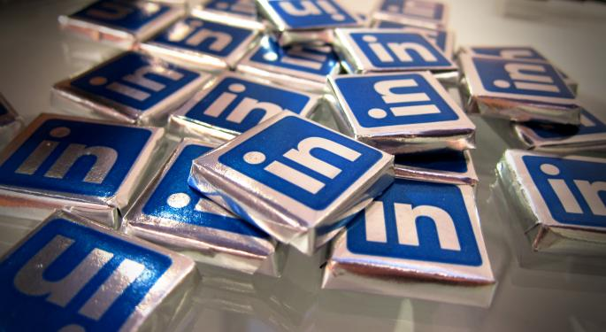 Error de LinkedIn: métricas infladas durante más de 2 años