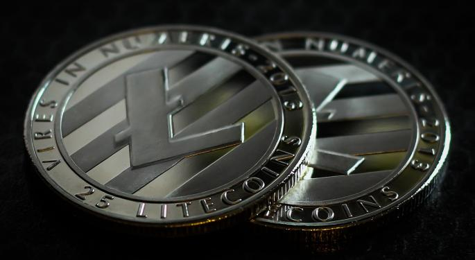 BlockFi To Support Litecoin, GUSD For Crypto Loans