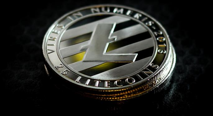 Bitcoin Cash and Litecoin Cryptocurrencies To Trade At The Stock Market As Grayscale Wins FINRA Approval
