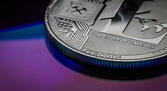 SafeMoon o Litecoin: ¿cuál crecerá más para 2022?