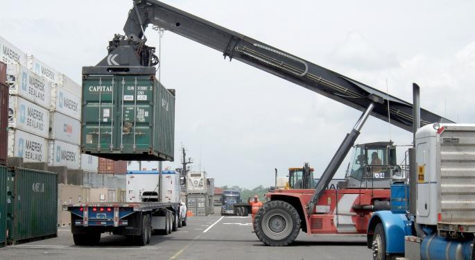 Maven Machines Raises $7 Million To Scale Up Fleet Management Platform