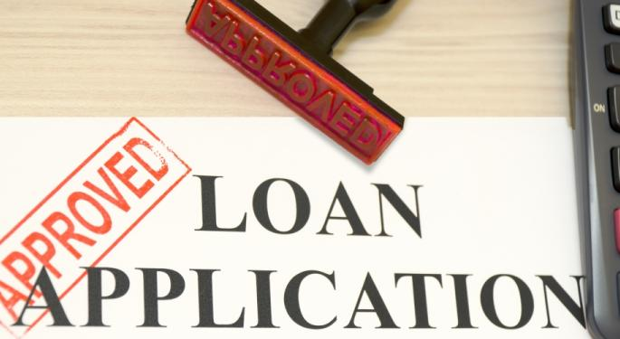 PPP Loans Under $2 Million Get A Significant Waiver From SBA