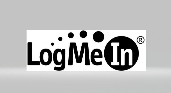 11 Reasons To Like LogMeIn