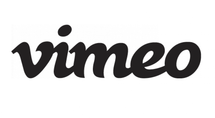 IAC's Vimeo Spin-Off Could Be Worth $10B, Analyst Says