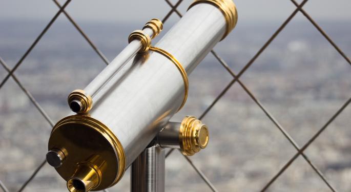 With Muni ETFs, Focus On Fundamentals
