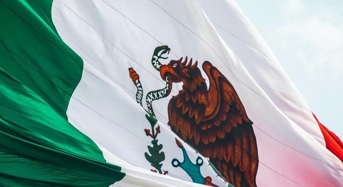 El Banco Azteca no podrá aceptar Bitcoin