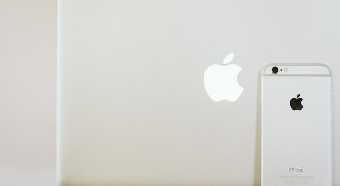Apple Focuses On India's iOS Developer Community, Announces New Facility In Bengaluru