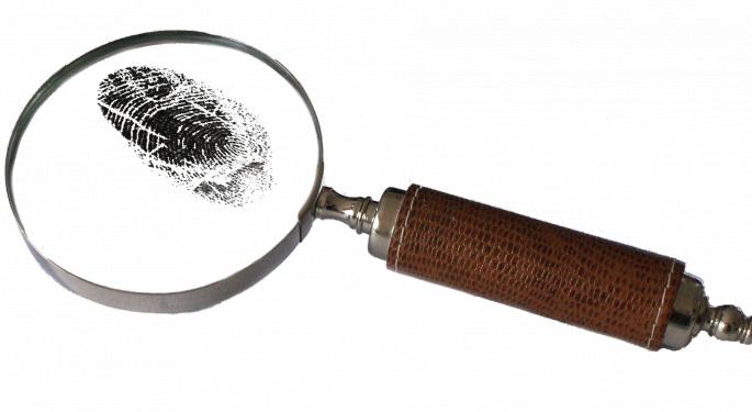Were The Short Sellers Right? MiMedx Postpones Q4 Report Pending Internal Investigation