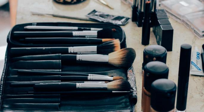 Sally Beauty Holdings Receives A Downgrade From DA Davidson