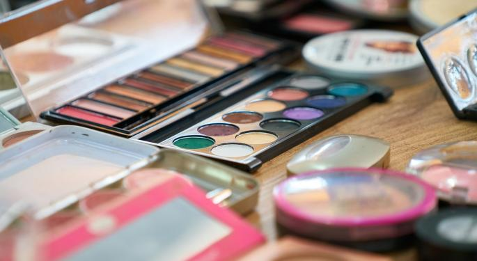 L'Oreal CEO Says Beauty Products Resilient Even Against An Economic 'Crisis'