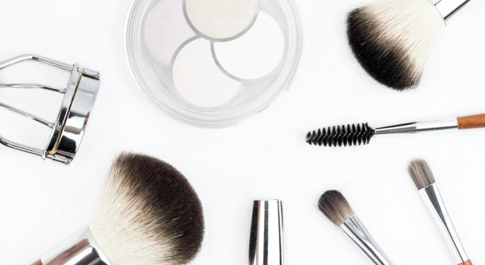 Beauty Sector Looks Promising Amid COVID-19