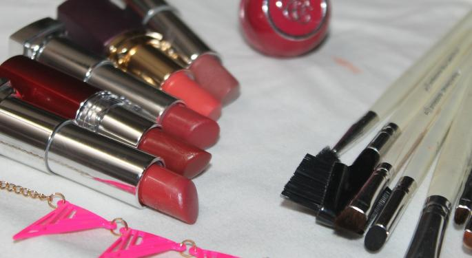 Avon Products Announces Agreement With Activist Investors: Here's What You Need To Know