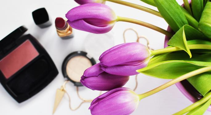 Analysis: The Beauty Industry Post-COVID-19