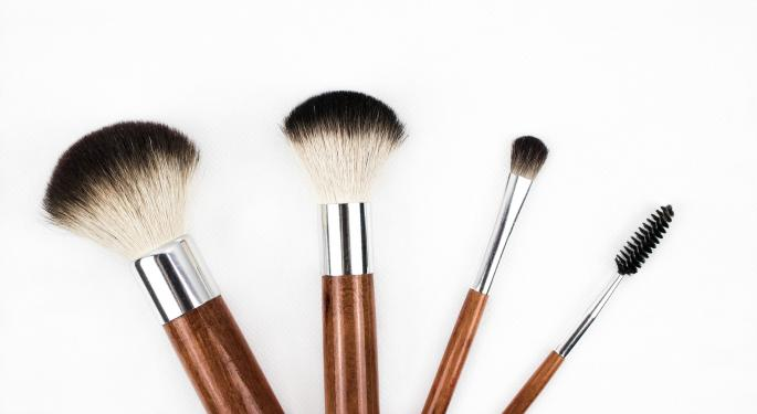 KeyBanc: E.L.F. Beauty Is Attractive, But Shares Are Too Pricey