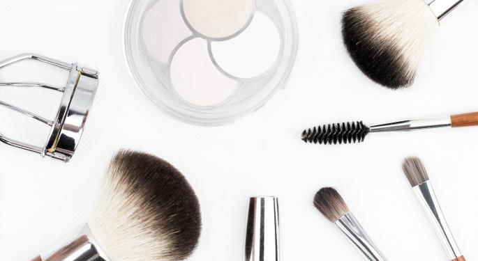 Elf Beauty Analyst Praises Platform's Use Of TikTok In Upgrade