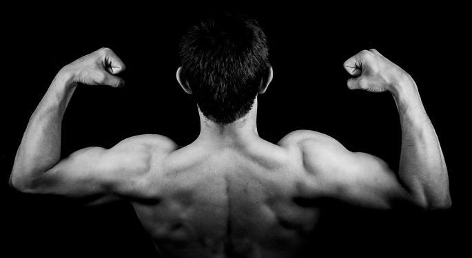BlackRock Flexes Its Muscles In Fee Battle, Cuts Core ETF Prices