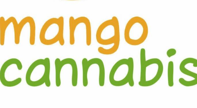 Curaleaf Partners With Mango Cannabis In The Oklahoma Market