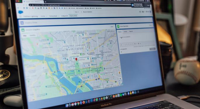 Google Maps To Offer Relevant Local COVID-19 Information For Public Transport, Driving And Testing Centers
