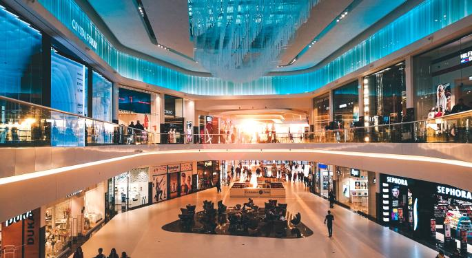 How The Economic Shutdown Will Affect Retail Stocks