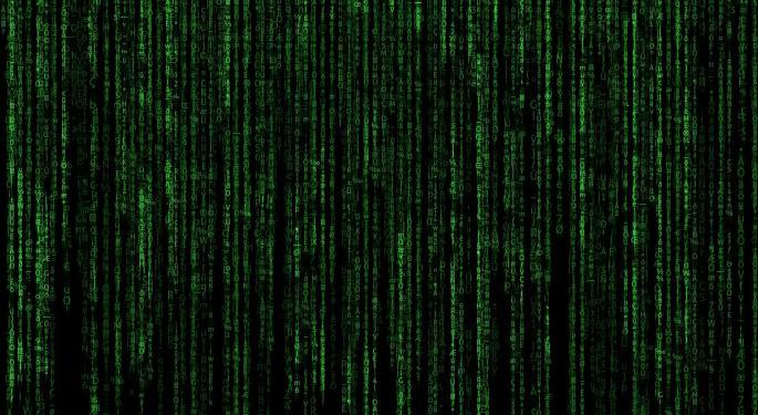 Meet Alteryx, A Big Data Analytics Competitor To Palantir