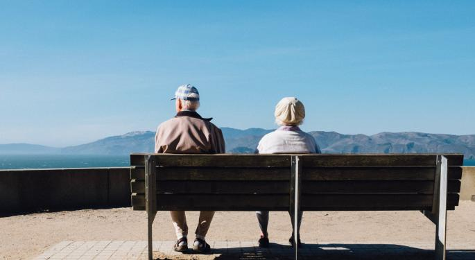 These Best Medicare Resources Can Help Seniors