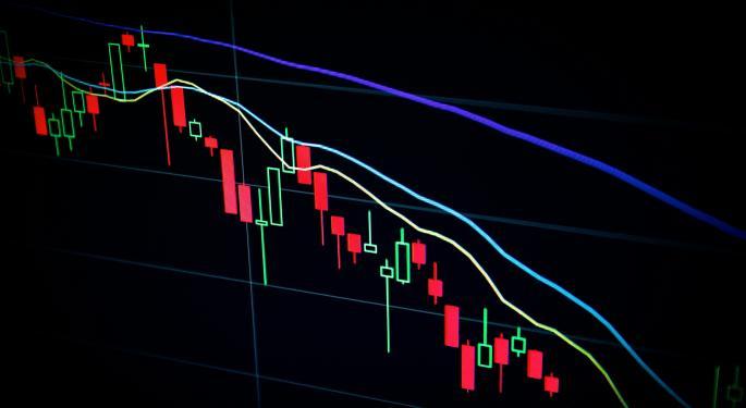 ContextLogic, Cleveland-Cliffs, Clover Strike Gains Pre-Market As GameStop, AMC Drop Lower On SEC Probe Warning