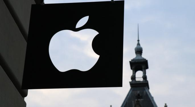Apple Faces Fresh EU Antitrust Complaint Filed By Messaging App Telegram