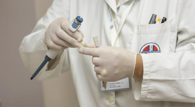 The Daily Biotech Pulse: Mallinkckrodt's Terlipressin, Deciphera Offering, Sellas Reboots On Earnings