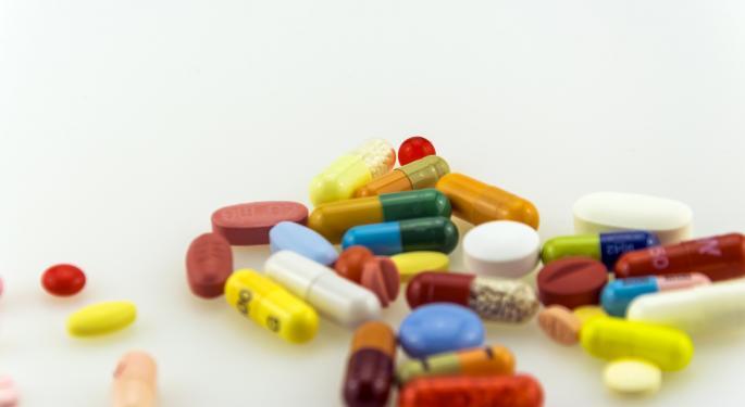 BofA Upgrades Sanofi, Names 3 Growth Drivers For Pharma Stock