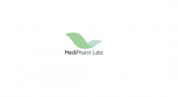 MediPharm Touts 'Transformational Year,' Posts $22.6M In Q4 Revenue