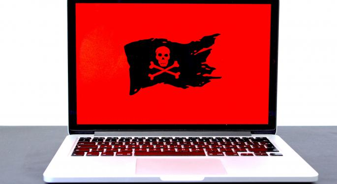 Government Software Provider Tyler Hit With Ransomware Attack
