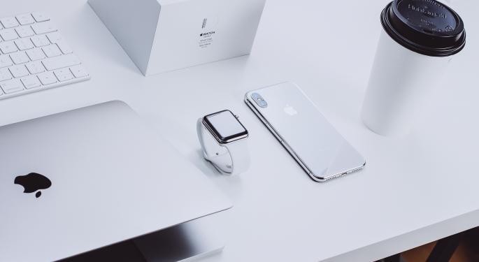 Apple lanza parches para iPhone, iPad, Mac y Watch