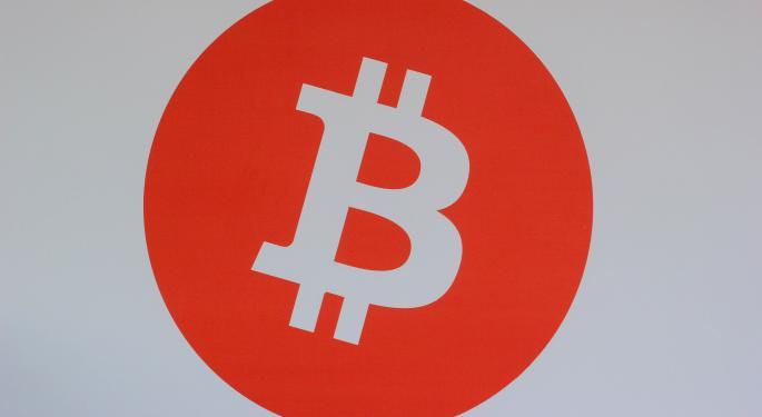 Bitcoin Breaches $41,000 Mark In Unfazed Rally