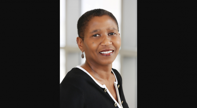Cresco Appoints NBPA Exec And Top Lawyer Michele Roberts To Board