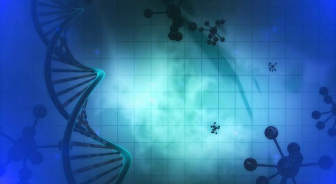 Shkreli: I'd Short Immunomedics On The Bounce