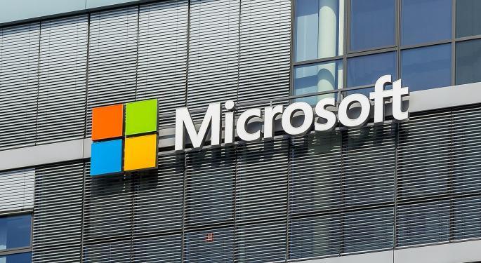 Microsoft eludirá prohibición de Apple para app de juegos