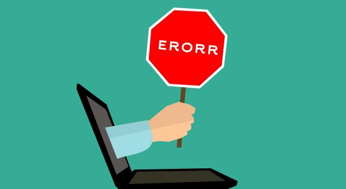 How To Fix Errors On Your Credit Report